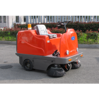 KJ-XS-1350型掃地機