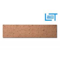 劈開磚(常規面狀系列)LTPK-1002