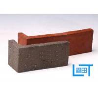 劈開磚(常規面狀系列)LTPK-1200系列