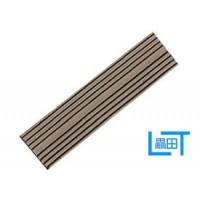 劈開磚(特殊面狀系列)LTPK-3113