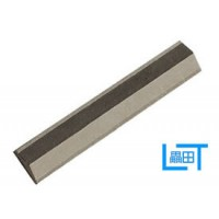 劈開磚(特殊面狀系列)LTPK-4013