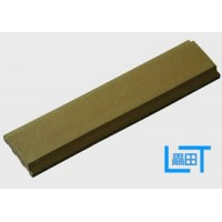 劈開磚(特殊面狀系列)LTPK-2122