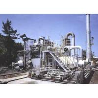 DH-QF型 有機廢液廢氣焚燒爐