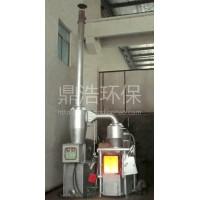 DH-Y小型 醫療垃圾焚燒爐