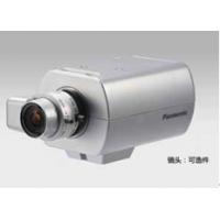 WV-CP704CH型彩色模擬攝像機 工業電視