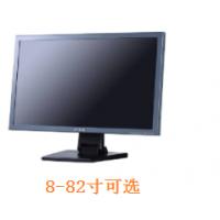 高清液晶監視器 工業電視