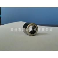 HF1216單向軸承(滾針軸承)