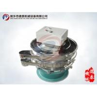 220V電壓超聲波振動篩