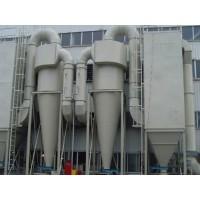 木工旋風除塵器-除塵設備