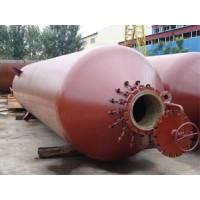濕式電除塵器-除塵設備