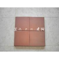 方型陶土磚