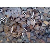 西安廢鐵回收