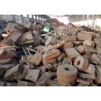 廢鋼回收價格