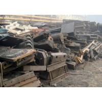廢舊不銹鋼回收價格
