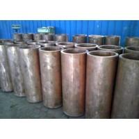 废铜回收厂家