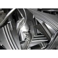 廢鋁回收廠家