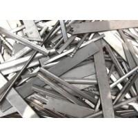 西安廢鋁回收