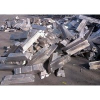 廢鋅回收廠家