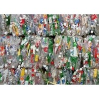 廢舊塑料回收價格