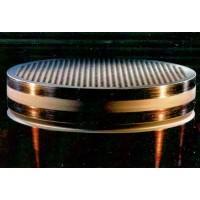 石墨设备 碳纤维增强管板