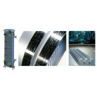 石墨设备 列管式换热器管子