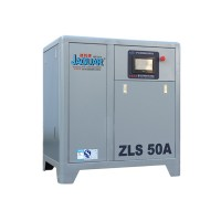 ZLS-A異步同軸空壓機
