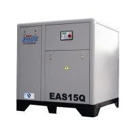 EAS-Q無油潤滑空壓機