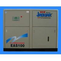 電動標準型 EAS100-空壓機