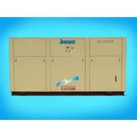 電動標準型 EAS350 空壓機