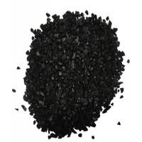工業活性炭