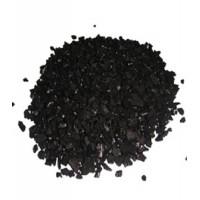 催化/載體炭/活性炭