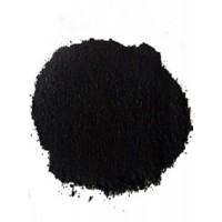 高脫色活性炭