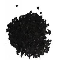 椰殼活性炭_石油炭