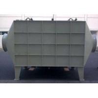 活性碳箱-廢氣處理15