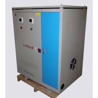 新能源专用变压器