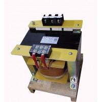 单相设备控制变压器