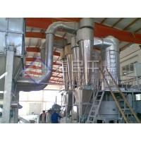 碳化硅專用閃蒸干燥機