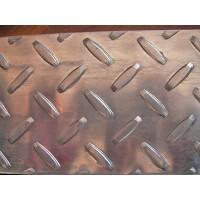 扁豆花紋鋁板