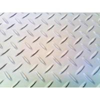 板面花紋鋁板