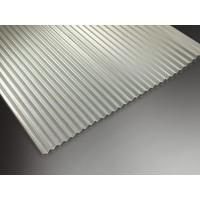 瓦楞花紋鋁板