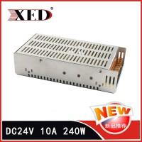 DC24V 網狀開關電源