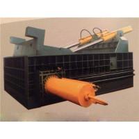 Y81系列金屬液壓打包機