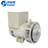 SG314发电机