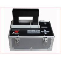 YNBX-2.0 便携式轴承加热器