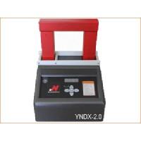 YNDX-2.0 台式轴承加热器