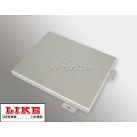 鋁單板 鋁幕墻板鋁單板 鋁單板廠家