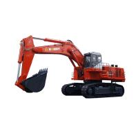 CED1000-7电动液压挖掘机