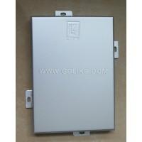 鋁單板 鋁幕墻板 鋁單板廠家