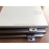 ?氟碳鋁單板 鋁單板廠家