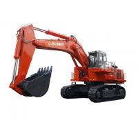 CE1000-7柴油液压挖掘机